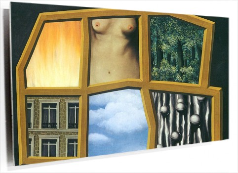 magritte_1928_the_six_elements.jpg