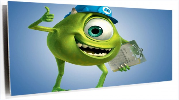 monsters-inc-pixar-green-yahoo-game.jpg