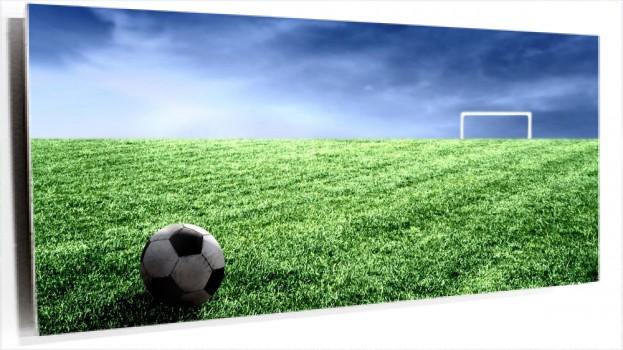 mota_ru_2010_FIFA_World_cup_068-1920x1080.jpg