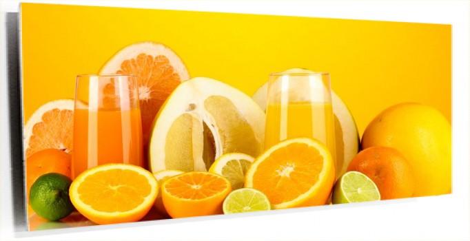 naranjas_y_citricos_muralesyvinilos_49816123__Monthly_XL.jpg