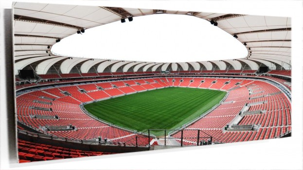 nelson-mandela-bay-stadium-wallpaper-1920x1080.jpg