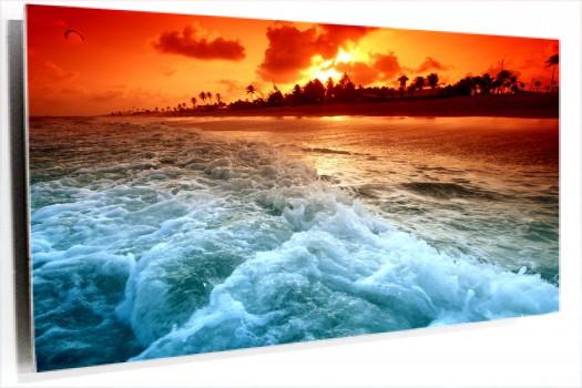 playa_atardecer_alborotada_muralesyvinilos_27136186.jpg