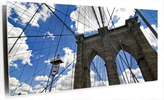 puente_brooklin_nubes_muralesyvinilos_26197151__XL.jpg