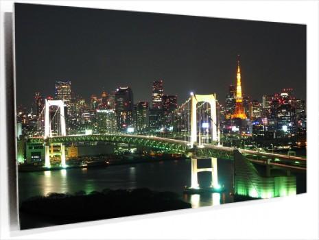 puente_muralesyvinilos_25536358__Monthly_L.jpg