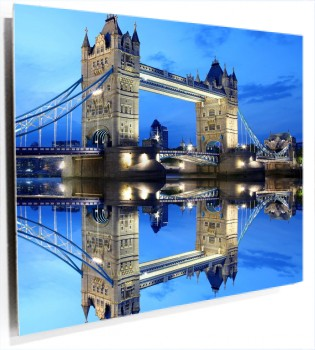 tower_bridge_at_night_in_london_muralesyvinilos_32799125__Monthly_XXL.jpg