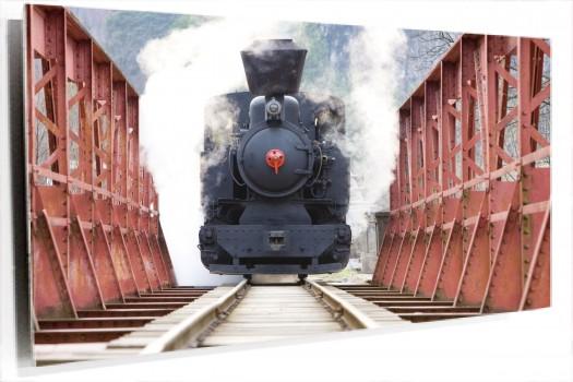 tren_por_delante_muralesyvinilos_30043369__XXL.jpg