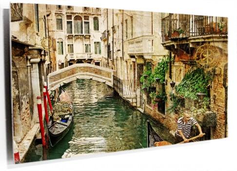 venecia_canales_muralesyvinilos_24884376__Monthly_XL.jpg