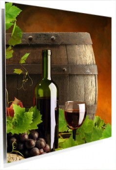 vino_y_barril_muralesyvinilos_13276134__Monthly_L.jpg