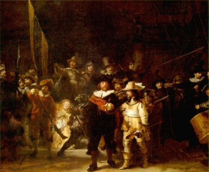rembrandt.night-watch.jpg