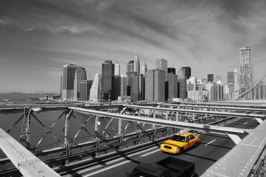 taxi_puente_brooklin_muralesyvinilos_22043006__XXL.jpg