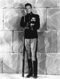 Lienzo Gary Cooper