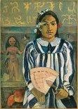 Murales Ancestors of Tehamana