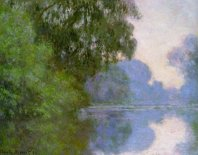 arm_of_the_seine_near_giverny