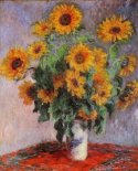 bouquet_of_sunflowers