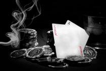 Murales poker