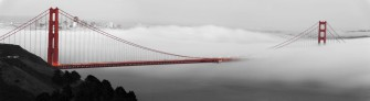 0_Golden_gate_entre_nubes