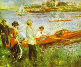 Oarsemen_At_Chatou_Pierre-Auguste_Renoir