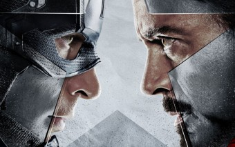 Capitan_America_Vs_Ironman_en_Civil_war