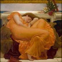 Sol_ardiente_de_Junio_Leighton