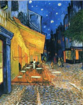 Cafe_de_Arles_Vicent_Van_Gogh
