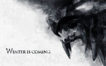 Juego_De_Tronos_Winter_Is_Coming