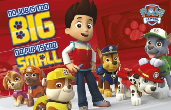 Patrulla_Canina_No_Job_Is_Too_Big_Dibujos_Animados