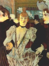 Moma_La_Goulue_Moulin_Rouge