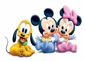 Mickey_Minnie_Pluto_beb