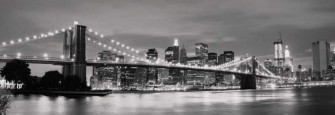Puente_brooklyn_blanco_y_negro