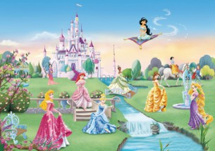 0_Castillo_y_princesas_disney