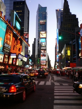 time_square_vertical_muralesyvinilos_2360565_L.jpg