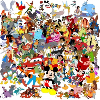 todos_disney_cuadradaDisney_Character_Collage_by_ToonGenius.jpg