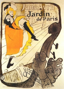 toulouse-lautrec,_henri_-_1893_-_jane_avril_at_the_jardin_de.jpg