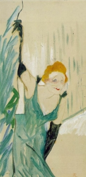 toulouse-lautrec,_henri_-_1894_-_yvette_guilbert_greeting_th.jpg