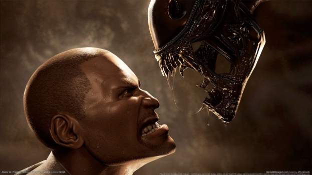 wallpaper_aliens_vs_predator_04_1920x1080.jpg