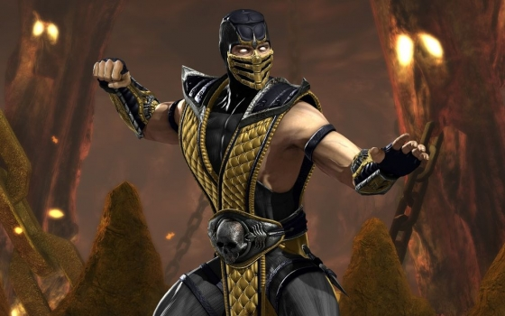 wallpaper_mortal_kombat_vs_dc_universe_02.jpg