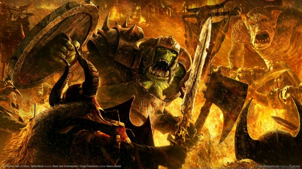 wallpaper_warhammer_mark_of_chaos_-_battle_march_03_1920x1080.jpg