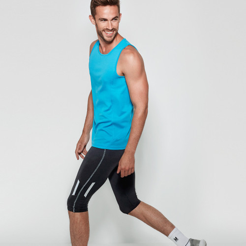 Ropa Malla Deportiva Athelic Roly