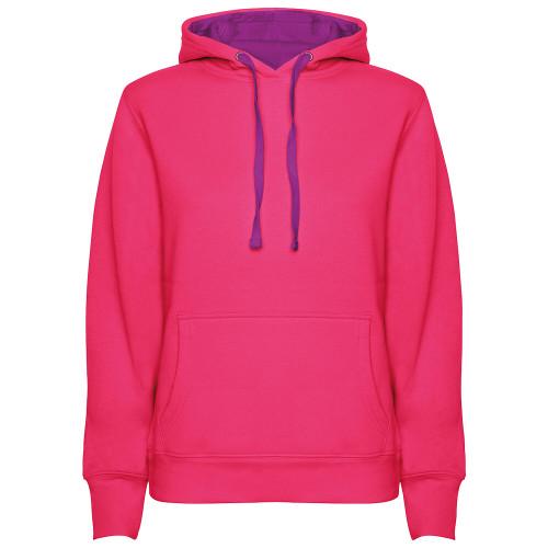 Roseton Purpura