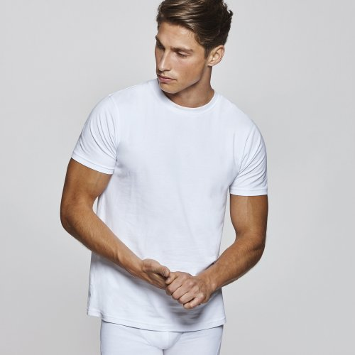 Ropa Camisata Soul Roly