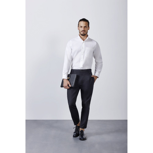 Ropa Oxford Man Roly